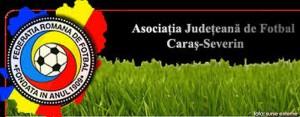 AJF Caras-Severin
