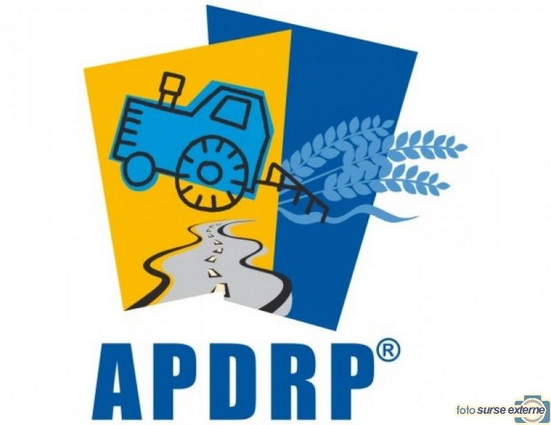 APDRP