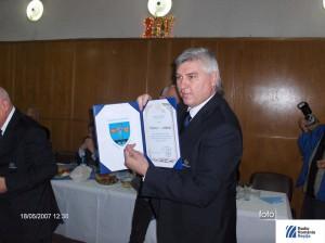Aihan Omer