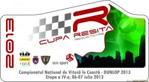 CUPA_RESITA_2013