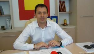 Catalin Hogea