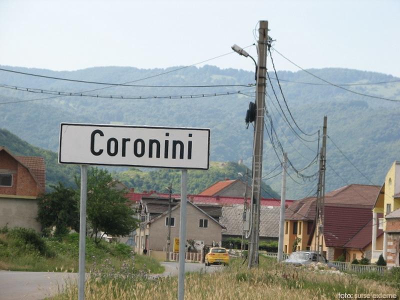 Coronini
