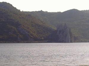 Dunarea2