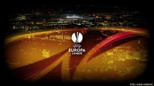 Europa League, tragerea la sorti