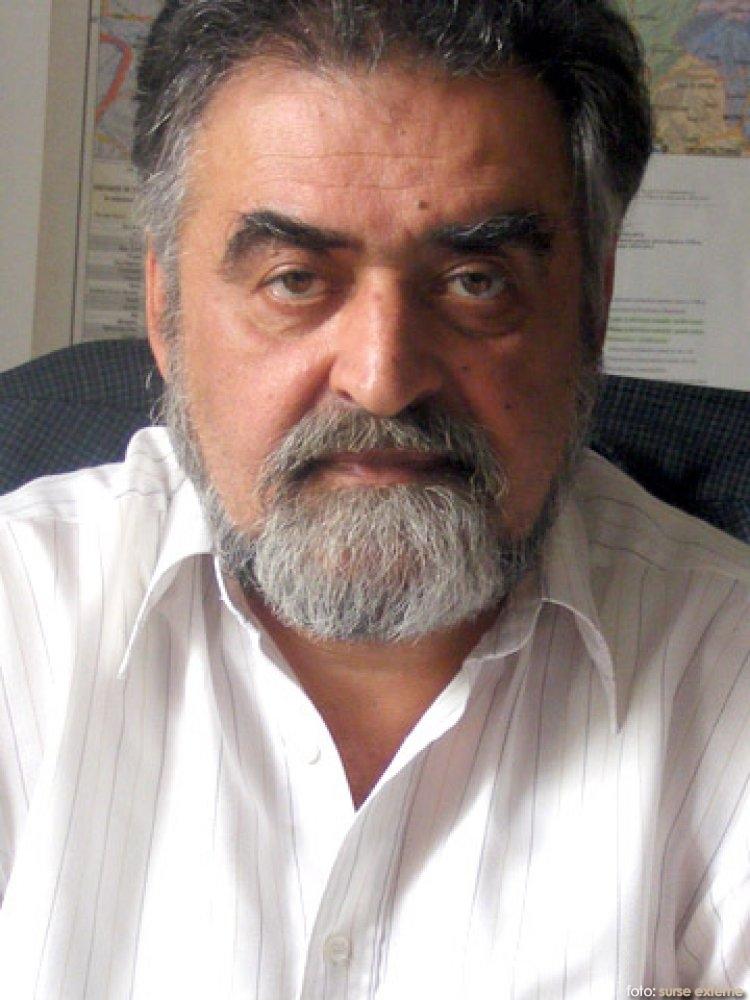 Francisc Halasz