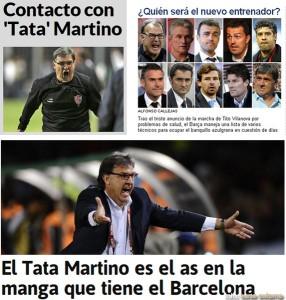 Gerardo ''Tata'' Marino