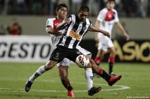 Paulo Rinaldo Cruzado, Pierre