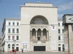Opera_Timisoara
