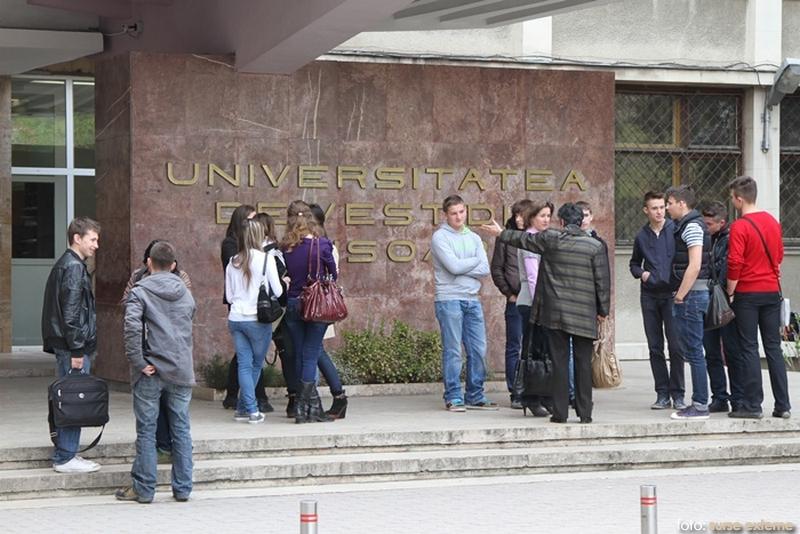 Universitatea-de-Vest