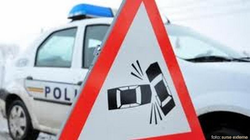 accident-politist