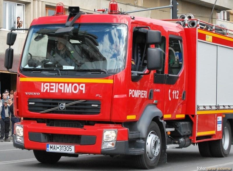 autospeciala-pompieri-front