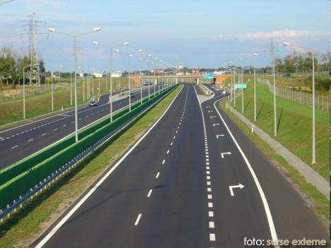 autostrada serbia