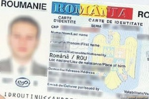 buletin-de-identitate