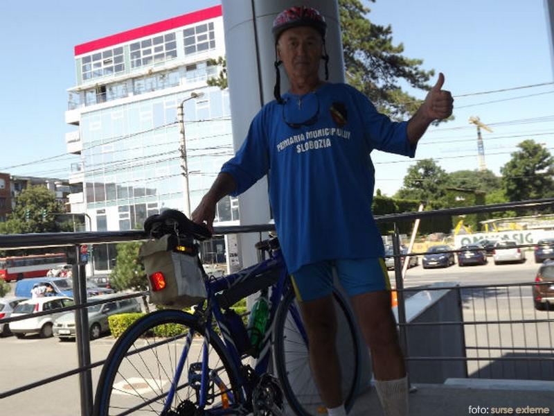 ciclistul-surd