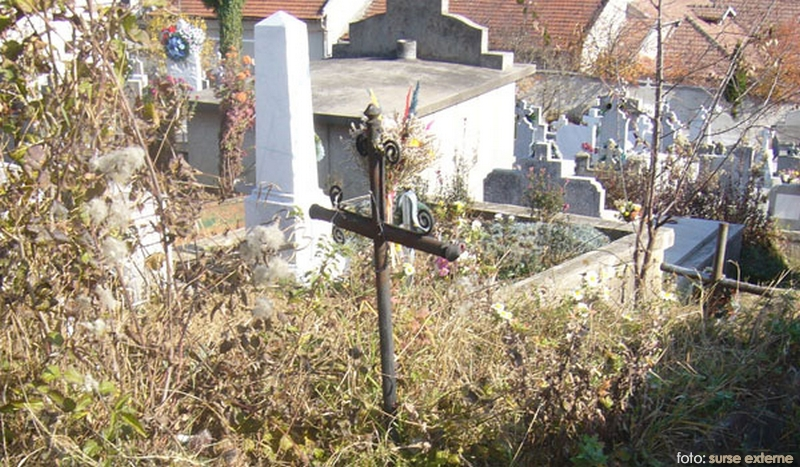 cimitir-resita