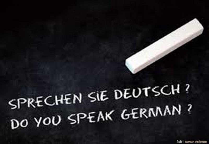 cursuri-germana