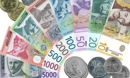 dinari