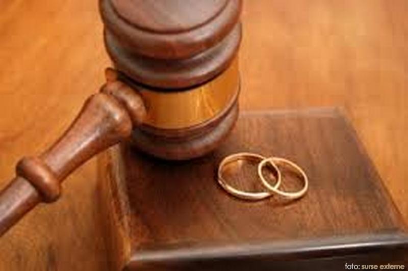 divorturi-hd