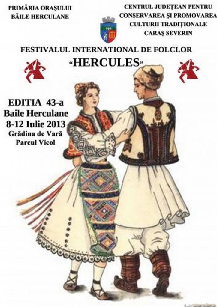 festivalul_hercules_2013_baile_herculane