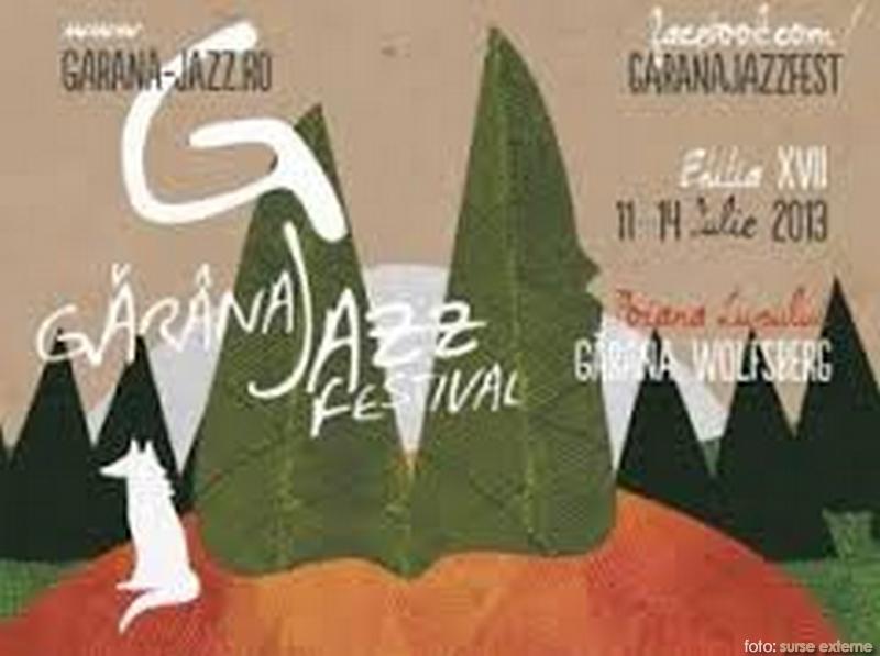 garana-jazz