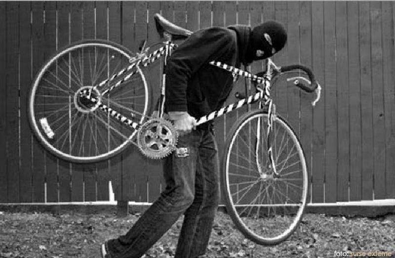 hot biciclete