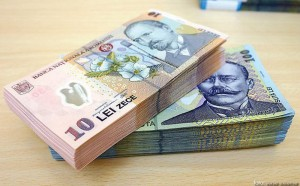 imprumut-bani