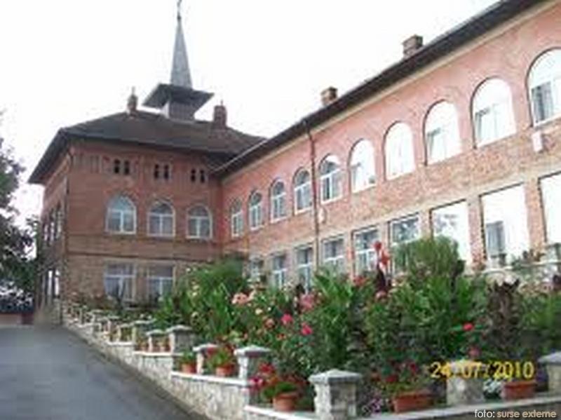manastirea-bocsa