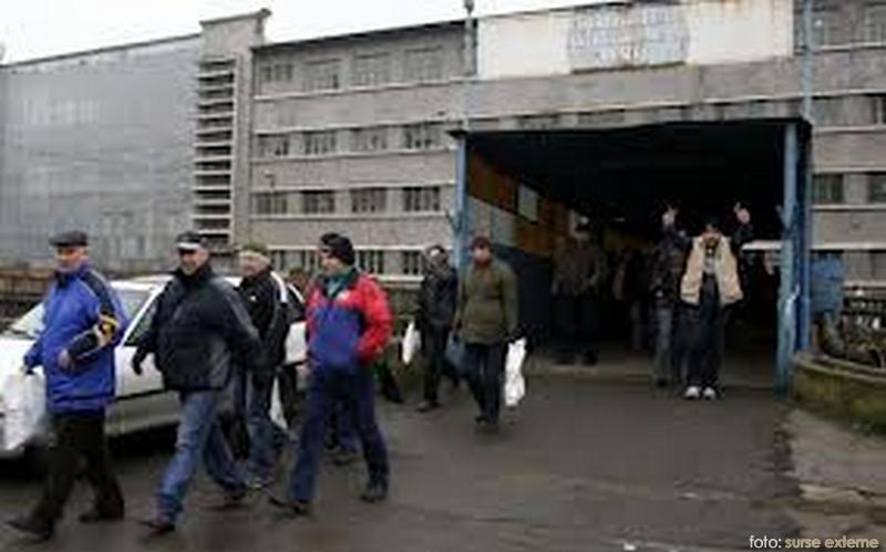 muncitori-ucmr