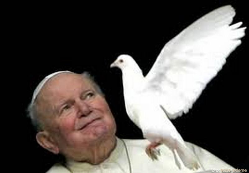 papa-sanctificat