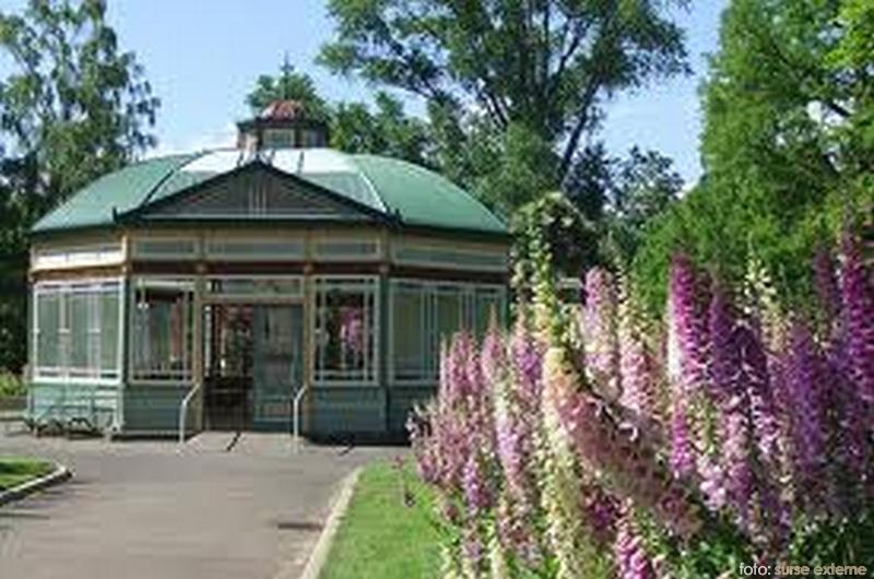 pavilion-botanic