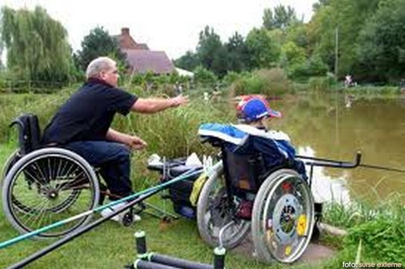 pescuit-handicap