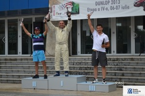 podium-padurean-2013