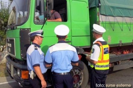 politisti-romani-si-unguri-pe-drumurile-din-arad1347957930