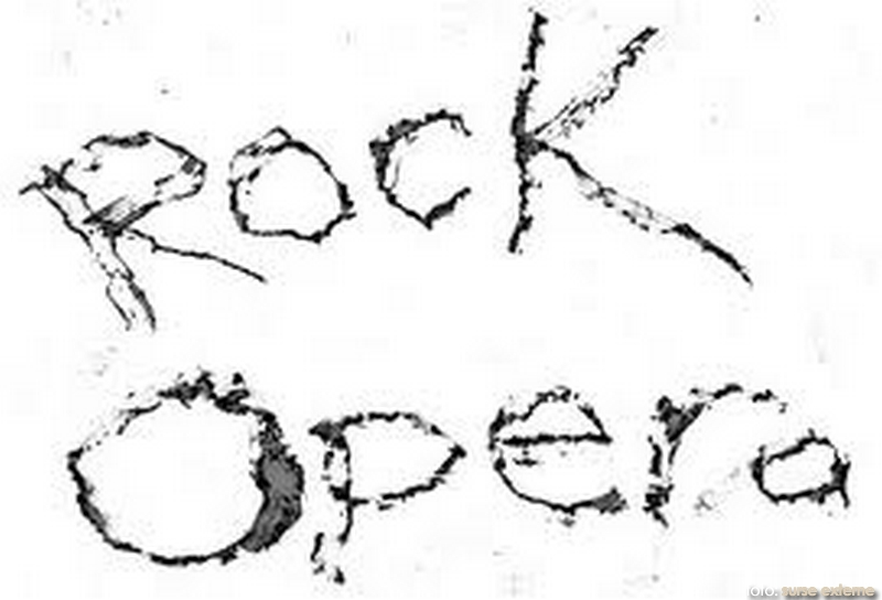 rock-opera
