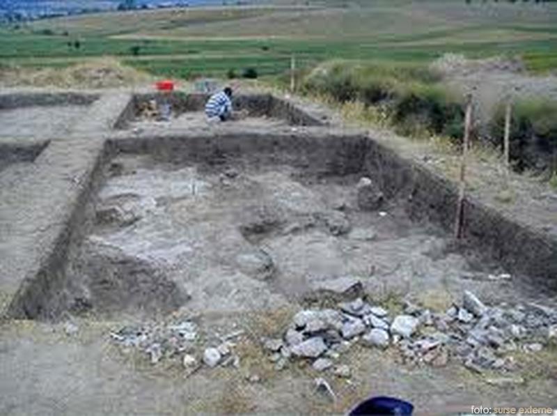 sapaturi-arheologice