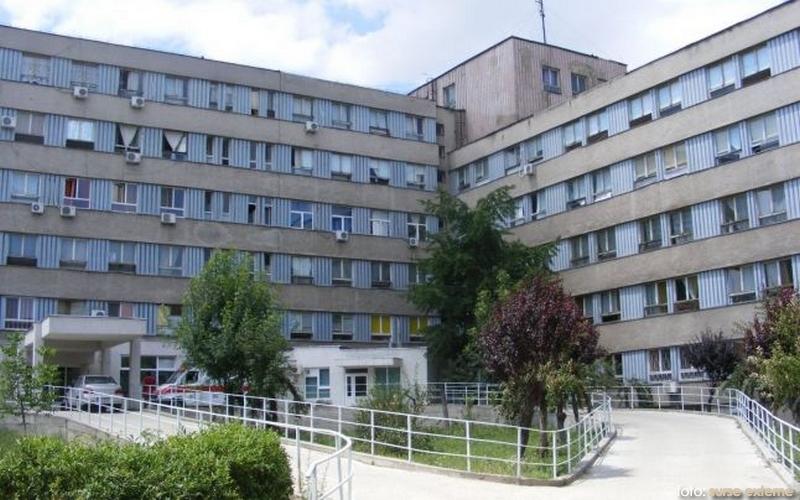 spital DTS