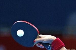 tenis de masa