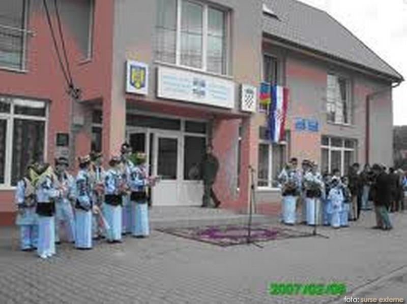 ucr-carasova