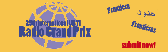 25th_International_URTI_Radio_Grand_Prix