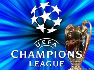 Liga-Campionilor