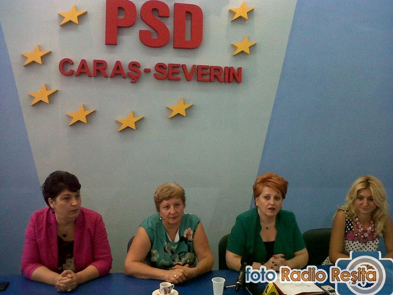 OFSD CS