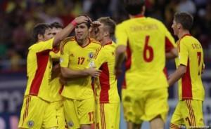 Piturca a anuntat lotul pentru meciurile din preliminariile Cupei Mondiale 2014