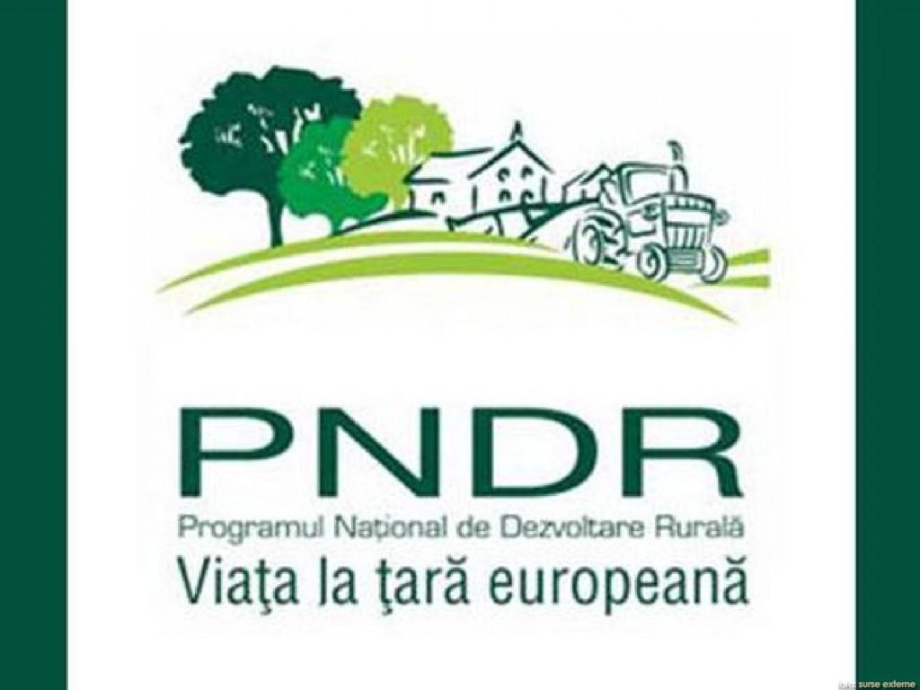 Programul-National-de-Dezvoltare-Rurala-pndr