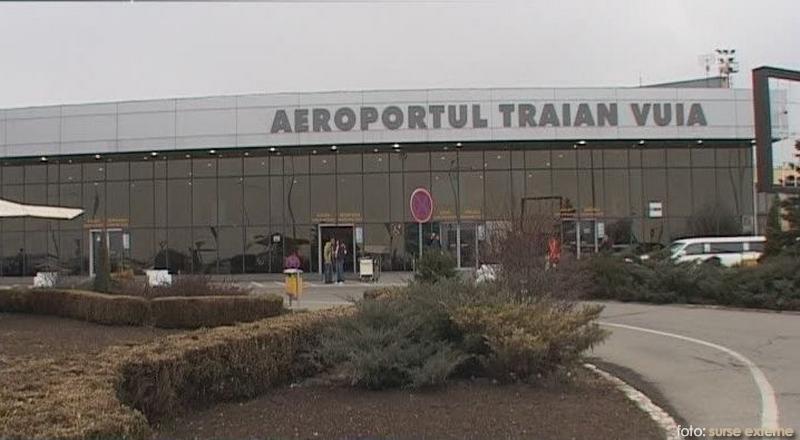 aeroport timisoara(1)