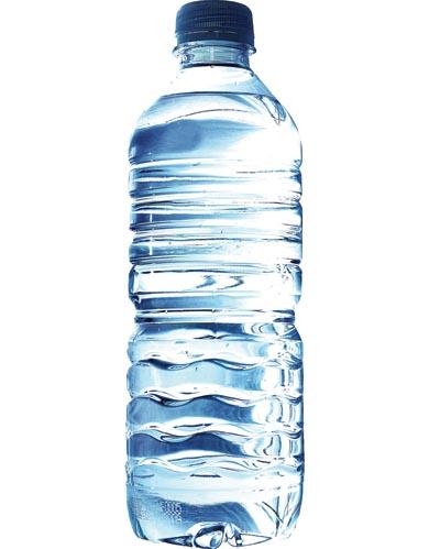 apa-imbuteliata-sticla