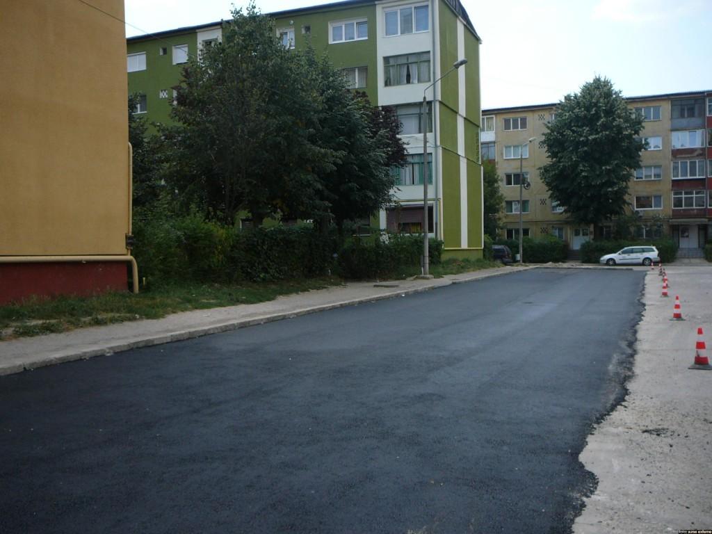 asfalt 1