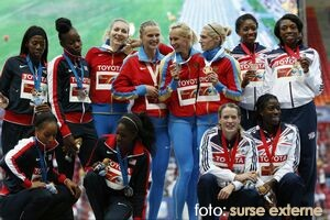 atletism-cm-moscova