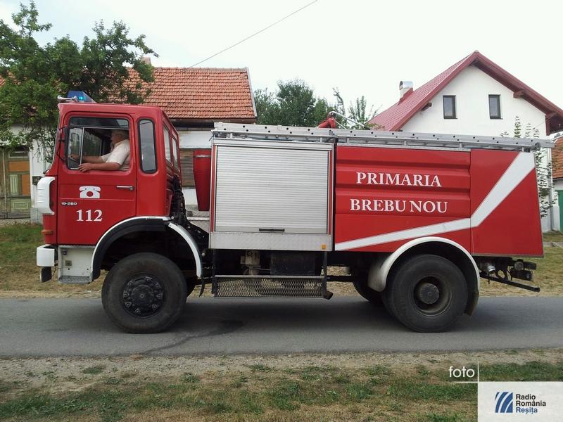 balul pompierilor 1