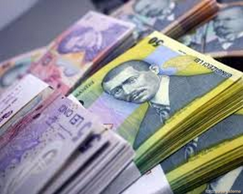 bani-ANL