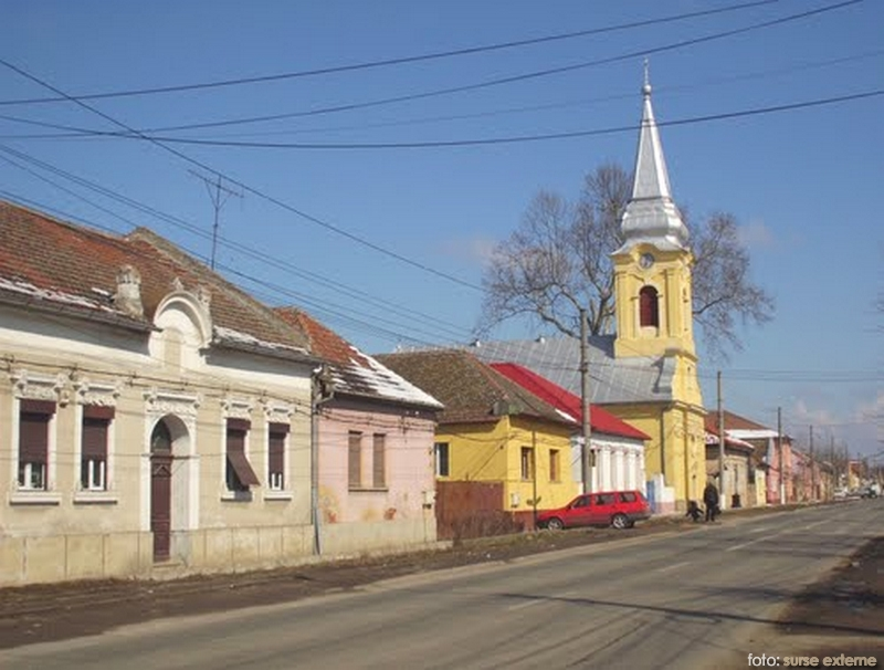 biserica-sf.rochus-tm